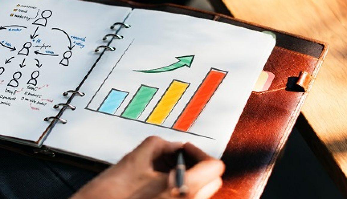 השיטות האלו יגרמו ללקוחות שלכם לייצר עבורכם מכירות נוספות