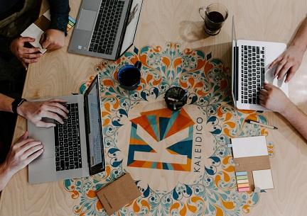 איך לחסוך שעות של עבודה בשבוע ולתת שירות טוב יותר ללקוחות שלכם?