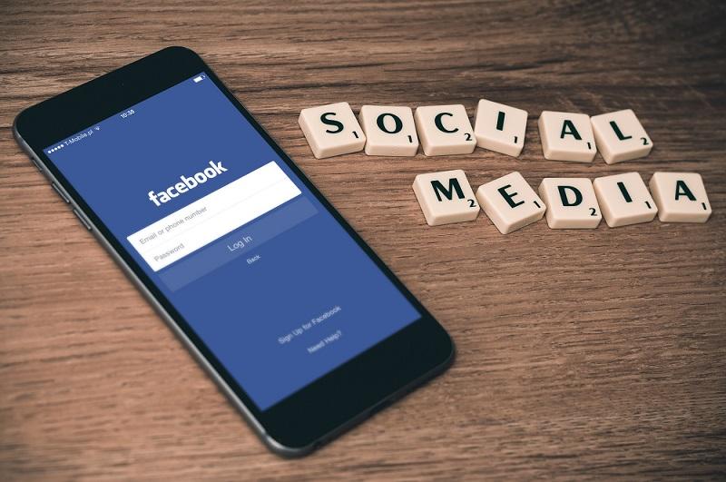 8 קהליי פייסבוק שאתם חייבים להגדיר בפעילות מסחר אלקטרוני