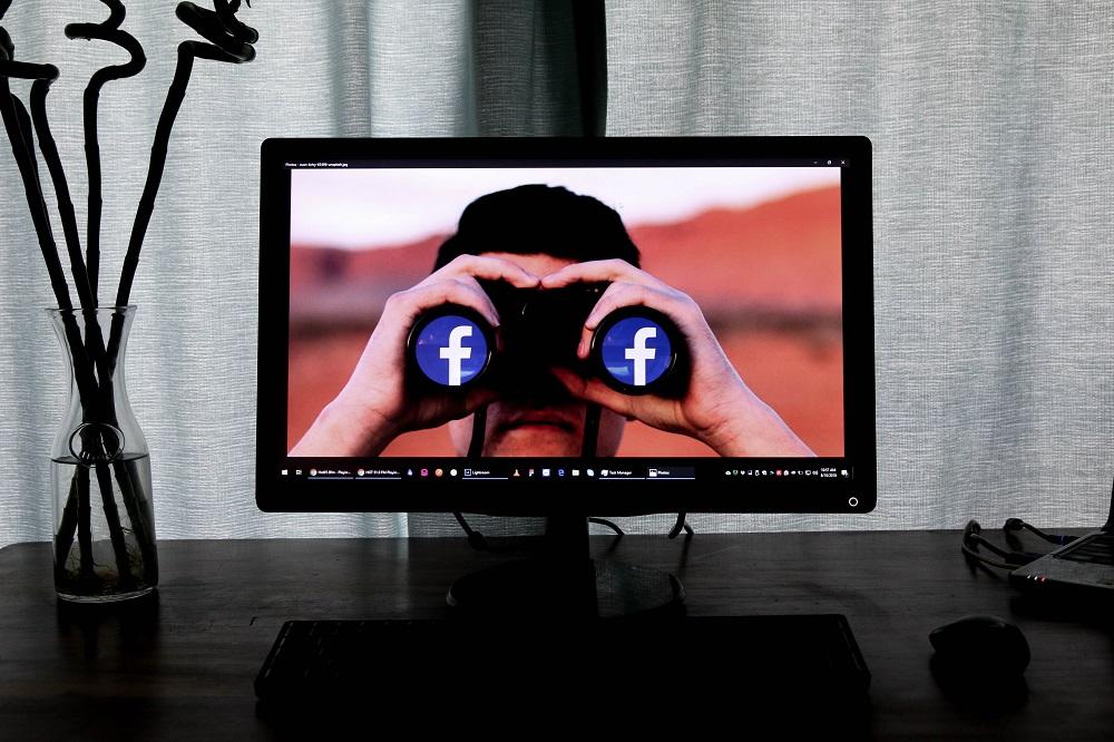 מנהל דיגיטאל ומדיה חברתית? המקצוע שלך בסכנה! לפרטים נוספים