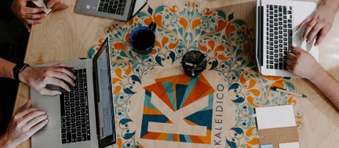 kaleidico-754504-unsplash